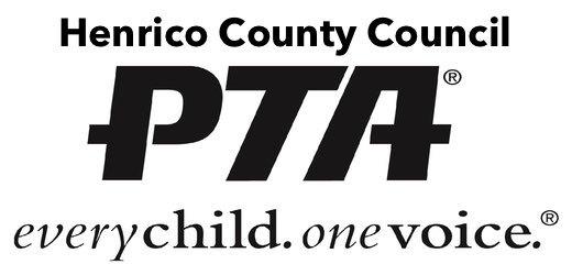 Henrico County Council PTA